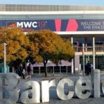 Missen we het Mobile World Congress?